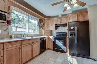 Photo 5: 6 Fonda Close SE in Calgary: Forest Heights Detached for sale : MLS®# A1150910