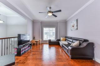 """Photo 3: 54 6498 SOUTHDOWNE Place in Sardis: Sardis East Vedder Rd Townhouse for sale in """"VILLAGE GREEN"""" : MLS®# R2340910"""