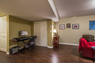 "Photo 18: 1103 11497 236 Street in Maple Ridge: Cottonwood MR House for sale in ""GILKER HILL ESTATES"" : MLS®# R2022935"