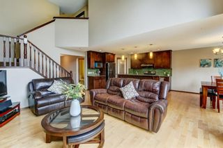 Photo 12: 122 Panatella Way NW in Calgary: Panorama Hills Detached for sale : MLS®# A1147408