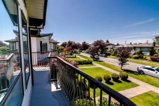 Photo 7: 6710 BROOKS Street in Vancouver: Killarney VE House for sale (Vancouver East)  : MLS®# R2372442