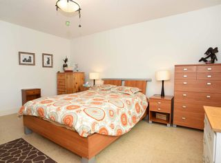 Photo 12: 4112 CHARLES Link in Edmonton: Zone 55 House for sale : MLS®# E4254618