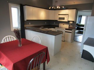 Photo 4: 67 Timberline Drive in WINNIPEG: East Kildonan Residential for sale (North East Winnipeg)  : MLS®# 1307954