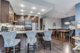 """Photo 7: 705 1415 PARKWAY Boulevard in Coquitlam: Westwood Plateau Condo for sale in """"CASCADE"""" : MLS®# R2585886"""