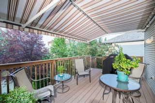 Photo 18: 5 Simcoe Gate SW in Calgary: Signal Hill Detached for sale : MLS®# A1134654