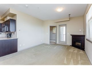 "Photo 5: 205 2511 KING GEORGE Boulevard in Surrey: King George Corridor Condo for sale in ""Pacifica"" (South Surrey White Rock)  : MLS®# R2285160"