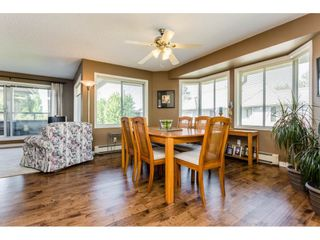 "Photo 6: 320 2700 MCCALLUM Road in Abbotsford: Central Abbotsford Condo for sale in ""The Seasons"" : MLS®# R2170000"
