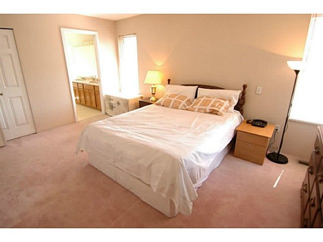"""Photo 13: Photos: 1218 CONFEDERATION Drive in Port Coquitlam: Citadel PQ House for sale in """"CITADEL HEIGHTS"""" : MLS®# V1127729"""