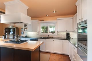 Photo 8: 2650 MARINE Crescent in Vancouver: S.W. Marine House for sale (Vancouver West)  : MLS®# R2070442