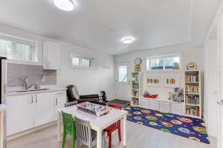 Photo 15: 4606 WINDSOR STREET in Vancouver: Fraser VE House for sale (Vancouver East)  : MLS®# R2553339