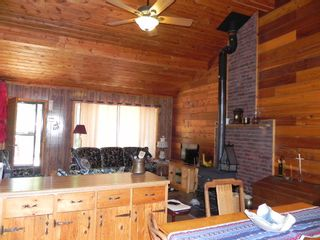 Photo 25: 97002 RD 42E Road in Gull Lake: R27 Residential for sale