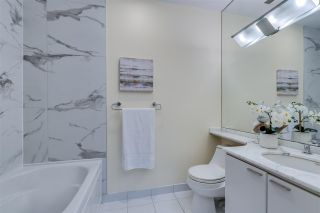 """Photo 19: 2304 1200 ALBERNI Street in Vancouver: West End VW Condo for sale in """"Palisades"""" (Vancouver West)  : MLS®# R2587109"""