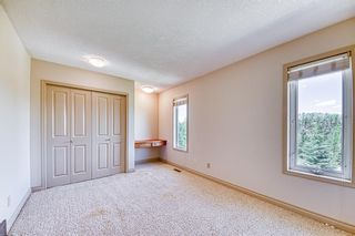 Photo 35: 156 Edgepark Way NW in Calgary: Edgemont Detached for sale : MLS®# A1118779