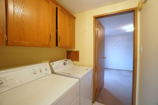 Photo 13: 17 King Crescent in Portage la Prairie RM: House for sale : MLS®# 202112449