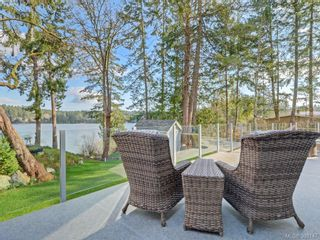 Photo 2: 4885 Prospect Lake Rd in VICTORIA: SW Prospect Lake House for sale (Saanich West)  : MLS®# 796539