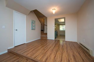 """Photo 4: 8144 RIEL Place in Vancouver: Champlain Heights Townhouse for sale in """"CARTIER PLACE"""" (Vancouver East)  : MLS®# R2566026"""