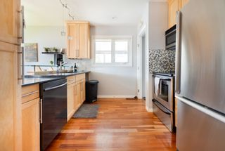 """Photo 7: 124 DOUGLAS Street in Prince George: Nechako View House for sale in """"NECHAKO VIEW"""" (PG City Central (Zone 72))  : MLS®# R2601406"""