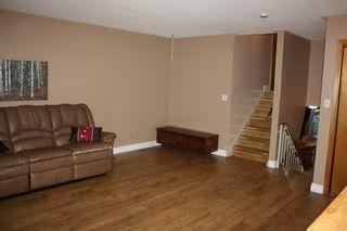 Photo 5: 217 University Avenue in Cobourg: Condo for sale : MLS®# 232515