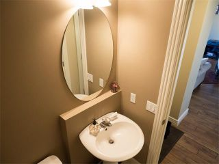 Photo 12: 40 BRIDLEWOOD View SW in Calgary: Bridlewood House for sale : MLS®# C4049612