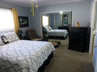 """Photo 13: 31 2305 200 Street in Langley: Brookswood Langley Manufactured Home for sale in """"Cedar Lane"""" : MLS®# R2223523"""