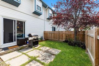 Photo 21: 102 4810 40 Avenue SW in Calgary: Glamorgan Row/Townhouse for sale : MLS®# A1136264