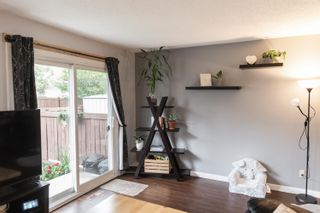 Photo 15: #125 87 BROOKWOOD Drive: Spruce Grove Townhouse for sale : MLS®# E4259172