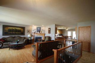 Photo 4: 5710 47 Avenue: St. Paul Town House for sale : MLS®# E4263037