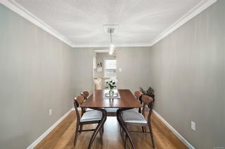 Photo 25: 7 331 Robert St in : VW Victoria West Row/Townhouse for sale (Victoria West)  : MLS®# 867098
