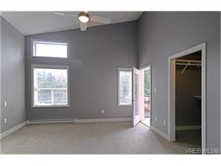 Photo 5:  in VICTORIA: La Langford Proper Row/Townhouse for sale (Langford)  : MLS®# 452010