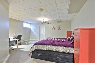 Photo 36: 13531 158 Avenue in Edmonton: Zone 27 House for sale : MLS®# E4255231