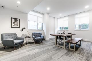 Photo 13: 201 523 W KING EDWARD Avenue in Vancouver: Cambie Condo for sale (Vancouver West)  : MLS®# R2534272