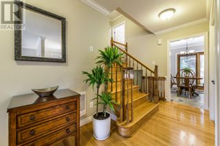 Photo 5: 4 Grant Place in St. John's: House for sale : MLS®# 1237197