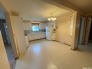 Photo 13: 207 11th Street in Humboldt: Residential for sale : MLS®# SK863094
