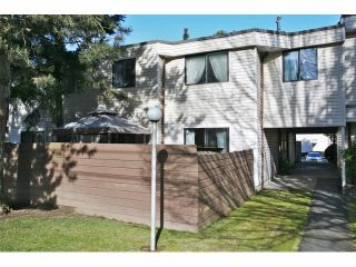 """Photo 15: 5 14171 104 Avenue in Surrey: Whalley Townhouse for sale in """"HAWTHORNE PARK"""" (North Surrey)  : MLS®# F1404162"""