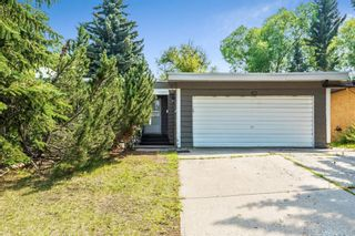 Main Photo: 155 CANNELL Place SW in Calgary: Canyon Meadows Detached for sale : MLS®# A1131803
