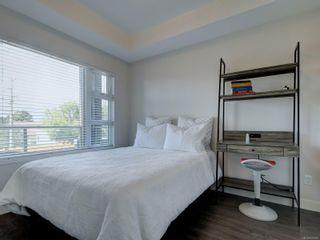 Photo 14: 201 3333 Glasgow Ave in : SE Quadra Condo for sale (Saanich East)  : MLS®# 878397