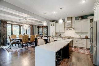 Photo 23: 561 Patterson Grove SW in Calgary: Patterson Detached for sale : MLS®# A1115115