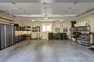 Photo 24: 209 5165 Trepanier Bench Road: Peachland House for sale : MLS®# 10213026