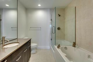Photo 22: 1106 433 11 Avenue SE in Calgary: Beltline Apartment for sale : MLS®# A1072708