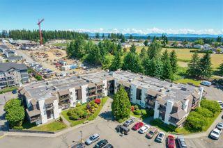 Photo 1: 201 585 Dogwood St in : CR Campbell River Central Condo for sale (Campbell River)  : MLS®# 879500