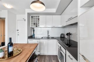 """Photo 11: 2909 131 REGIMENT Square in Vancouver: Downtown VW Condo for sale in """"SPECTRUM 3"""" (Vancouver West)  : MLS®# R2591664"""