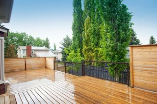 Photo 41: 131 Strathbury Bay SW in Calgary: Strathcona Park Detached for sale : MLS®# A1116863