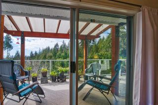 Photo 6: 6525 JASPER Road in Sechelt: Sechelt District House for sale (Sunshine Coast)  : MLS®# R2560207