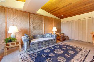 Photo 28: 4491 Shore Way in VICTORIA: SE Gordon Head House for sale (Saanich East)  : MLS®# 832287
