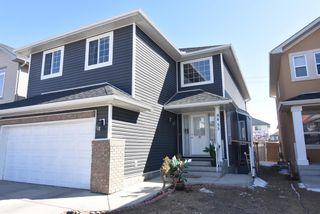 Photo 2: 8453 Saddleridge Drive NE in Calgary: Saddle Ridge Detached for sale : MLS®# A1088231
