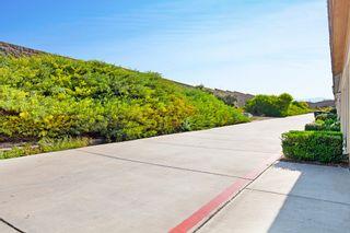 Photo 25: CHULA VISTA Condo for sale : 3 bedrooms : 1973 Mount Bullion Dr