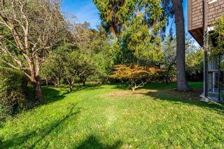 Photo 10: 2072 Hampshire Rd in : OB North Oak Bay Land for sale (Oak Bay)  : MLS®# 858115