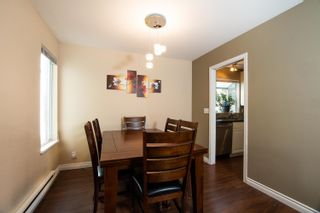 """Photo 4: 141 12233 92 Avenue in Surrey: Queen Mary Park Surrey Townhouse for sale in """"ORCHARD LAKE"""" : MLS®# R2594301"""