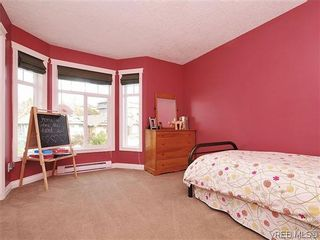 Photo 12: 969 Cavalcade Terr in VICTORIA: La Florence Lake House for sale (Langford)  : MLS®# 622566