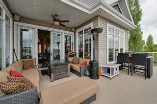 Photo 20: 9012 16 Avenue in Edmonton: Zone 53 House for sale : MLS®# E4255809